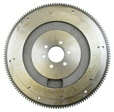 Clutch Flywheel-Premium AMS Automotive 167419 fits 00-03 Dodge Ram 1500 5.9L-V8