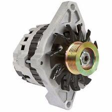 alternators generators for 1 98 8 oldsmobile 98 ebay rh ebay com GM Alternator Wiring Diagram Chevy Alternator Wiring