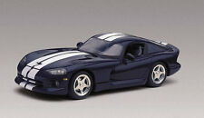 Revell 1/25 Dodge Viper GTS Coupe Model Kit 6359