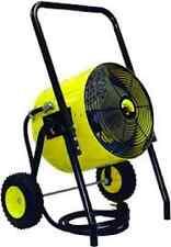 FOSTORIA FES-1024-1CA 10kW Electric Salamander Htr, Fan Forced, 240V