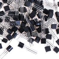 Wire Striper Cutter Crimper Pliers Stripper Terminal Automatic Tool J zeNMCAXI