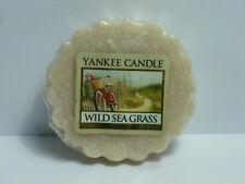Yankee Candle, 6 Duft Tarts, Wild Sea Grass, 320-374