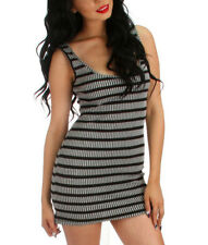 "New JC Penny ""Saga"" Brand Casual Summer Dress Size Small"