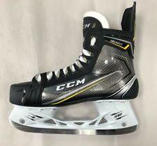 Ccm Tacks 9060 Senior Hockey Skates