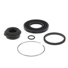 Disc Brake Caliper Repair Kit Rear Centric 143.44025
