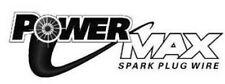 Powermax 700257 SparkPlug Wire Set 1979-83 FIREBIRD CJ7 CJ5 SCRAMBLER 6000 OMEGA