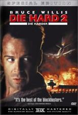 Die Hard 2 - Die Harder (Special Edition) Dvd