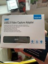 Video Capture Adaptor