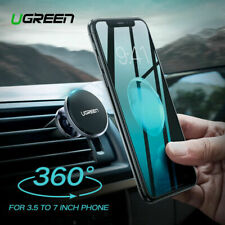 Ugreen KFZ Handyhalter Magnetic Smartphone Halterung Auto Halterung für iPhone