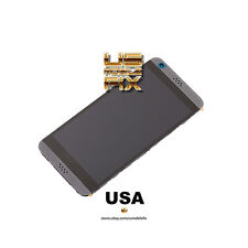 For HTC A16 Desire 530 530g D530u D160L LCD Display Touch Screen Digitizer USA