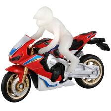 Takara Tomy / Tomica No.36 Honda CBR1000RR with Rider / 1:32