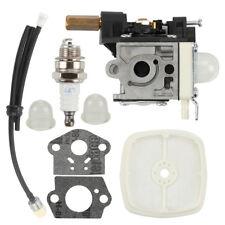 RBK75 Carburetor fuel Line grommet For ECHO GT-200 HC-150 PE-200 PPF-210 SRM-210