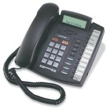 Aastra 9143i Phone 10/100 PoE no AC Adapter A1733-0131-10-05