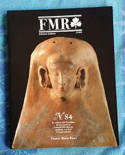 Rivista d'arte FMR (mensile di Franco Maria Ricci - n°84   1991   1/16