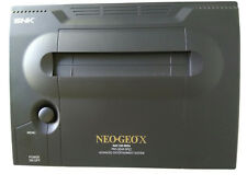 US-PHONECASEONLINE NEOGEO X DOCK+CABLES FOR CONNECT RASPBERRY PI 3 MODEL B NEW