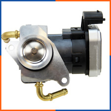Vanne EGR pour Opel Astra G Signum Vectra C Zafira A 4774311, 5851041, 5851594