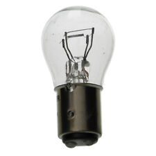 Tail Light Bulb-Base Wagner Lighting 1157