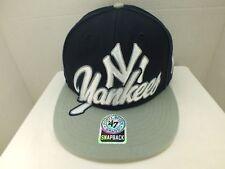 NEW YORK YANKEES MLB Retro Vintage Snapback Hat Cap NEW NEW 47 BRAND