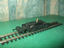 LIMA GWR RAILCAR NON POWERED BOGIE ONLY