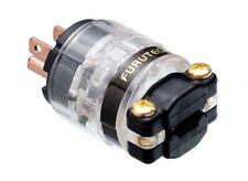 More details for furutech fi-11m (copper) us power connector