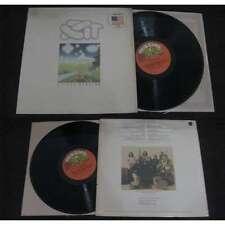 XIT - Silent Warrior LP Psych Funk US