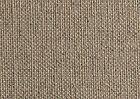 Senso Multi-Media Clear Primed Linen Panels Pack of 3