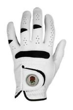 England Rugby Golf Glove And Magnetic Ball Marker. All Sizes. Rfu