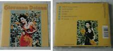 Giovanna Deiana-stand up... 1993 Sony CD Top