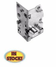 Dynacorn International 47-51 Chevy / GMC Pickup Right Hand Door Latch - DI-1103L