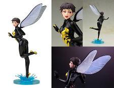 Bishoujo Statue - Marvel - Wasp NEW IN BOX