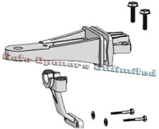Mighty Mule FM500 Parts - R4430 Rear Mount Kit Operator FM Series Reaplacements