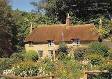 B99905 hardy s cottages higher bockhampton dorchester    uk