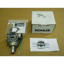 John Deere Carburetor L130 S2348 S2148 S2354  AM130408
