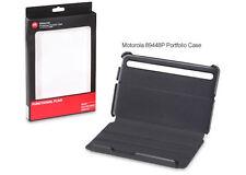 Motorola Protective Portfolio Case for MOTOROLA XOOM Tablets Black MO-89448P