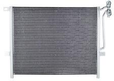 A/C Condenser FVP CON4994
