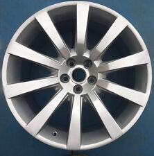 "19"" JAGUAR 07 08 09 XK 08 XJ FACTORY OEM WHEEL RIM 59816 REAR"