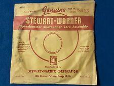 Stewart _warner inner speedo cable.sr55