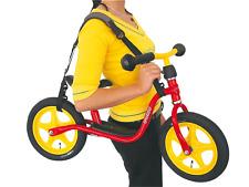 Puky TG Tragegurt für Laufräder