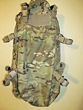 LBT-9031C MPLC Multicam Backpack Rucksack * London Bridge Trading Co. SEAL SOCOM