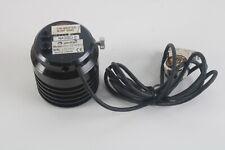 Gentec PS-310WBv2 Laser Power Meter Sensor / Energy Detector