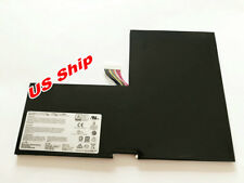 Genuine BTY-M6F Battery For MSI GS60 2PC-010CN 2PE-280CN 2PL-006XCN 2QC-022XCN