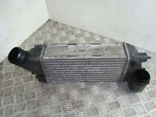 Peugeot 308 SW Intercooler 2.0 HDI from 2008 model