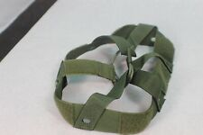 NOS US MILITARY ISSUE PASGT HELMET SUSPENSION SYSTEM NEW C PICS Sizes SM-MD-LG