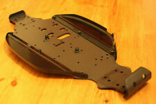 HoBao Hyper 7 TQ2  Genuine HoBao Hyper 7 TQ2  Chassis, Guards and Bumpers