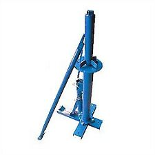 TYRE CHANGER BEAD BREAKER,CAR  PORTABLE SUIT HOME OR SHOP USE  (TCP)