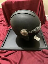 RARE Underworld Awakening Screen Used Prop SWAT Helmet COA