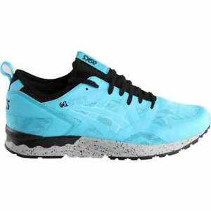 ASICS Gel-Lyte V Ns Training  Mens Training Sneakers Shoes Casual