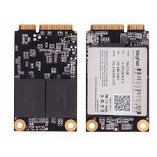 KingFast SSD F9M 512GB mSATA III 550MB/S Laptop Internal SOLID-STATE HARD DRIVE