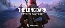 The Long Dark (PC, 2014, sólo Steam key descarga código) no DVD, Steam key only