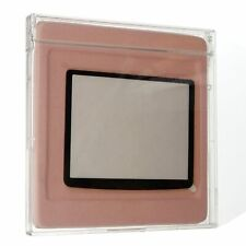Canon EOS 650D 700D 750D 800D Kamera Display-Schutz-Glas SchutzGlas Glas-folie
